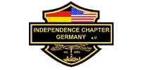 Independence-Chapter Germany