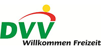Deutscher Volkssportverband e.V. (DVV)